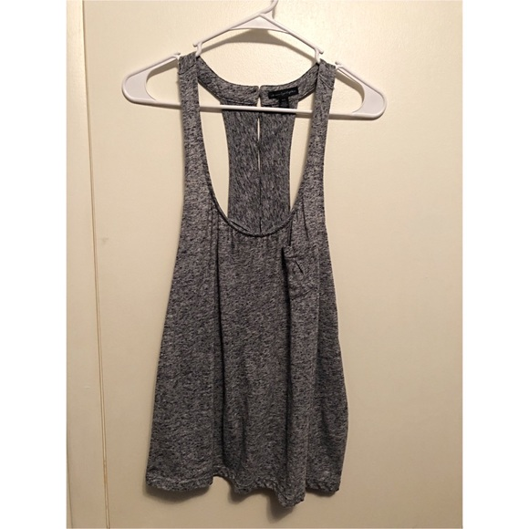 American Eagle Outfitters Tops - American Eagle Racerback Tank
